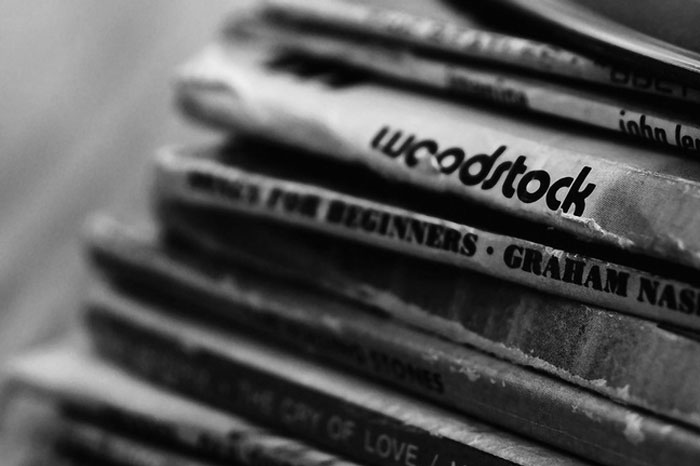 Alte_Schallplatten