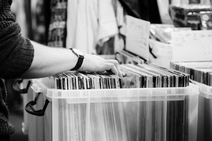 Looking_for_old_Records